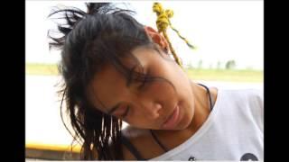 getlinkyoutube.com-Fotografia Forense Suicidio