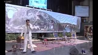 getlinkyoutube.com-اجرای علی گراییلی ر همایش سوادکوهی های مقیم تهران