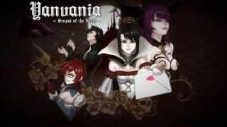 getlinkyoutube.com-Yanvania: Senpai of the Night
