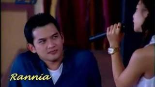getlinkyoutube.com-Nikita Willy & Rezky Aditya