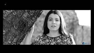 Luiza Spiridon - O lume vinovată [Official video]