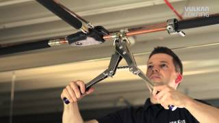 getlinkyoutube.com-LOKRING Solder free tube connections for the repair and installation of refrigeration and air cond