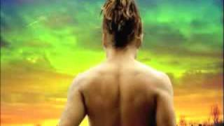 Tony Q Rastafara - Cahayamu (Official Audio)