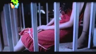 getlinkyoutube.com-Hot indian lesbians making out