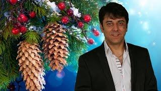 getlinkyoutube.com-Colaj colinde Ghita Munteanu - Astazi iti colind iubito