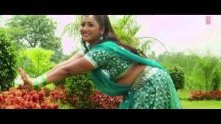 getlinkyoutube.com-Hum Tohar Mohra [ New Bhojpuri Video Song ] Hamke Daaru Nahi Mehraru Chahi - Feat.Rani Chatterjee