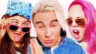 "getlinkyoutube.com-Justin Bieber - ""Sorry"" PARODY"