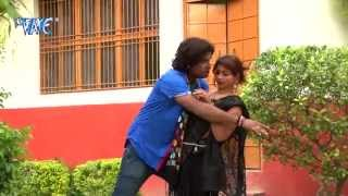 getlinkyoutube.com-अब न कबो अरब जाइब - करुआ तेल । Bhojpuri Hot Song - Karua Tel | Ritesh Pandey | 2014 Song