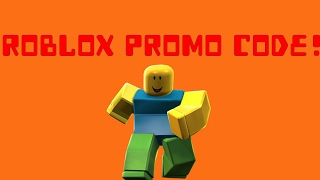 getlinkyoutube.com-EXPIRED ||ROBLOX Promo code || September 2015 ||