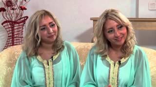"getlinkyoutube.com-""Iftar with Star"" with ""Safaa and Hanaa""  - ""افطار مع ستار"" مع ""الفنانتين صفاء و هناء "" """