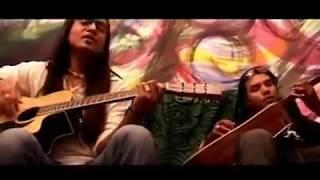 Khajaigi Dimple Manipuri Song Uttam