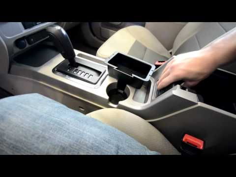 2008 Ford Escape Problems, Online Manuals and Repair ...