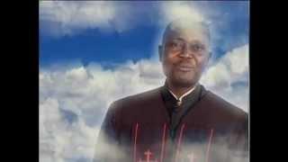 getlinkyoutube.com-Matwen Awurade Anim by  Rev. George Owusu-Mensah