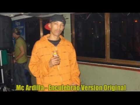 Videos Related To 'mc Ardilla - Enculebrao version Original