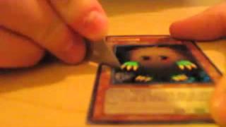 getlinkyoutube.com-How to Make a Ghost Rare Card