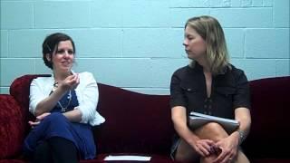 getlinkyoutube.com-Techniques for Developing Phonological Awareness