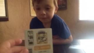 getlinkyoutube.com-Skylanders news  2 codes