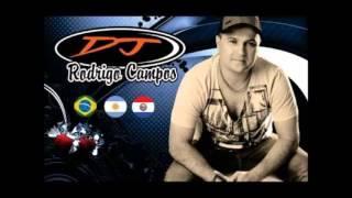 getlinkyoutube.com-Garagem Auto Som - Faixa 02 DjRodrigoCampos