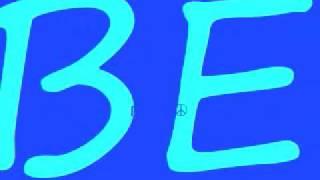 getlinkyoutube.com-Celeberties numbers (REAL)