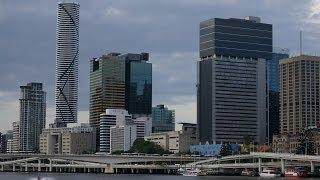 getlinkyoutube.com-Brisbane Australia