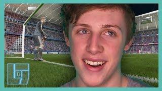 getlinkyoutube.com-W2S - FIFA 15: Community PVP Challenge   Legends of Gaming