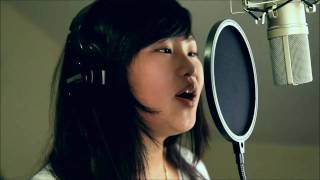 getlinkyoutube.com-Nco Kuv Me Me [cover by] Wendy Vang