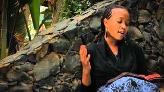 Aliquim (Alice Kimanzi) - Fanana Nawe - YouTube.flv
