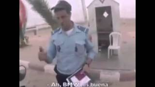 getlinkyoutube.com-fadiha police maroc 2015