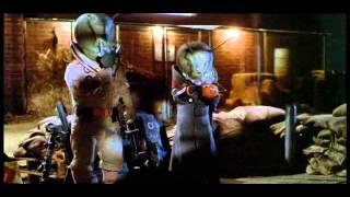 getlinkyoutube.com-Spaced Invaders (1990)