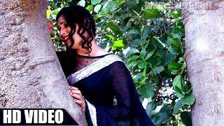 Bewafai   BEWAFAI YAAR KE   Alka Jha   Meena Dhanraj, A K   BHOJPURI NEW SAD SONG 2018   HD VIDEO