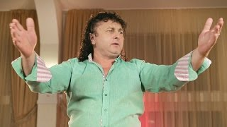 Sandu Ciorba - Jupanii (videoclip oficial) - Unde dau eu cu picioru'