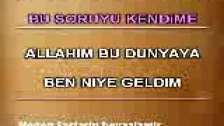 getlinkyoutube.com-Neden Saclarin Beyazlamis Sanaat