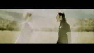 getlinkyoutube.com-Libra - Un Dia Mas (Videoclip)