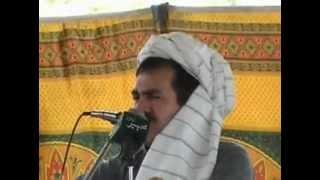 getlinkyoutube.com-Waziristan Mushaira