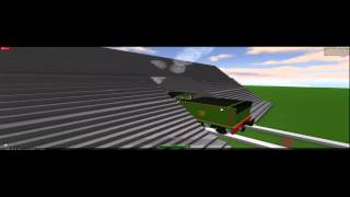 getlinkyoutube.com-Surprises - Roblox 4