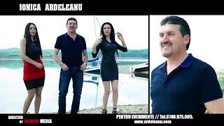 getlinkyoutube.com-IONICA ARDELEANU - FIRAR SA FIE DE VIATA  HD OFFICIAL