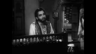 Mirza Ghalib - Phir Mujhe Deeda E Tar Yaad Aaya