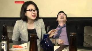 getlinkyoutube.com-[뱀파이어 아이돌 72회] 허헉!! 거거긴 안돼.....!!!
