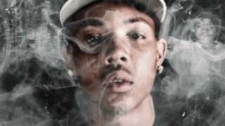 getlinkyoutube.com-Lil Herb (Feat. Lil Bibby) - All I Got (Welcome To Fazoland)