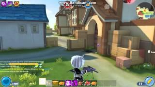 getlinkyoutube.com-[Avatar Star Vn]-Bug những chỗ fix trong map Làng Xì Trum