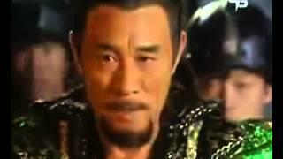 getlinkyoutube.com-الحلقة الرابعه عشر من مسلسل السيف والرقعه الحاسمه