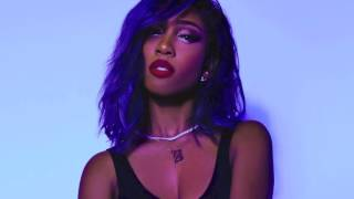 Sevyn Streeter - Say it (Tory Lanez Remix)