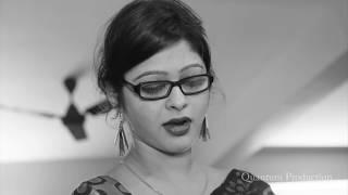 Asamapta-Uponyasll-Bengali-Shortfilm-ll-Asis-Jinia-ll-Quantum-Production-II width=