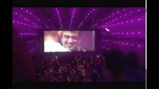 vedalam transformation scene width=