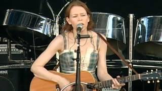 getlinkyoutube.com-Gillian Welch & David Rawlings - Full Concert - 08/03/08 - Newport Folk Festival (OFFICIAL)