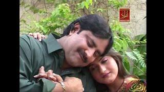 getlinkyoutube.com-Tele Film - Mumtaz Molai