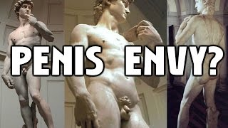 getlinkyoutube.com-10 Shocking Facts About Ancient Rome