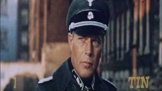 getlinkyoutube.com-The Dirty Heroes (1967) trailer