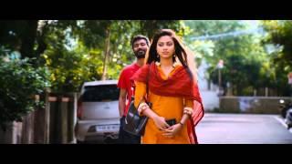 getlinkyoutube.com-Chudandi Saaru   Raghuvaran B Tech 2014 Full Video Song HD