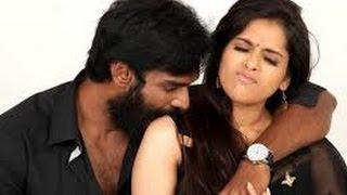 getlinkyoutube.com-Jabardasth Anchor Rashmi Latest Movie Photos|Jabardasth new anchor rashmi